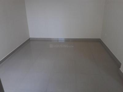 Gallery Cover Image of 1617 Sq.ft 3 BHK Apartment for buy in RR Nagar for 7439000