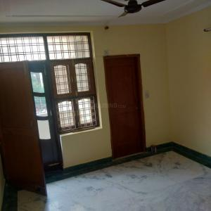 Gallery Cover Image of 500 Sq.ft 1 BHK Independent Floor for buy in Plot Sector 39, Sector 39 for 3500000