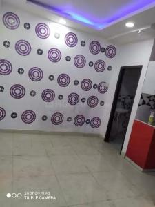 Gallery Cover Image of 350 Sq.ft 1 BHK Independent Floor for buy in Sector 17 Rohini for 1800000