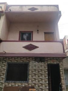 Gallery Cover Image of 2000 Sq.ft 2 BHK Independent House for buy in Pimpri for 7500000