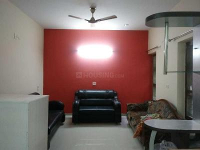 Gallery Cover Image of 3600 Sq.ft 5 BHK Independent House for rent in Shela for 40000