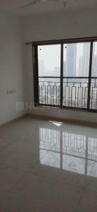 Gallery Cover Image of 950 Sq.ft 2 BHK Apartment for rent in Gundecha Valley Of Flowers, Kandivali East for 29000