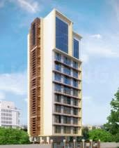 Gallery Cover Image of 1590 Sq.ft 4 BHK Apartment for buy in Rumeet Xarad Residences, Chembur for 42500000