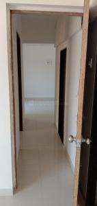 Gallery Cover Image of 670 Sq.ft 1 BHK Apartment for buy in Kini Tower, Virar West for 3445620
