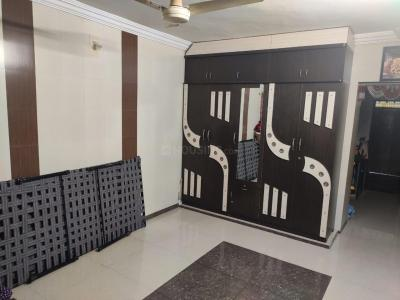 Gallery Cover Image of 1150 Sq.ft 2 BHK Independent House for buy in Nikol for 4500000