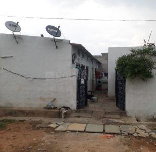 Gallery Cover Image of 800 Sq.ft 2 BHK Independent House for buy in Hitech City for 4800000