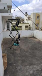 Gallery Cover Image of 2400 Sq.ft 5 BHK Villa for buy in Sheshadripuram for 60000000
