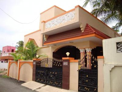 Gallery Cover Image of 2265 Sq.ft 4 BHK Independent House for buy in Perambur for 18000000