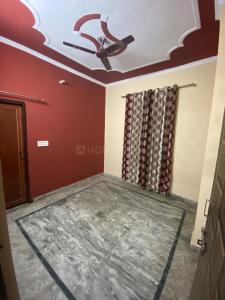 Gallery Cover Image of 1150 Sq.ft 3 BHK Apartment for buy in Govindpuram for 2300000