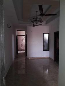 Gallery Cover Image of 1225 Sq.ft 3 BHK Apartment for buy in Siddharth Vihar for 2850008