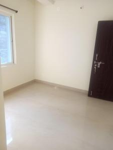 Gallery Cover Image of 550 Sq.ft 1 BHK Apartment for rent in Banjara Hills for 10500