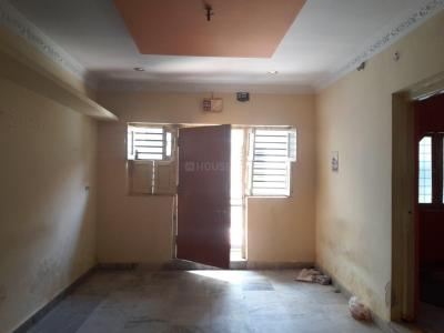 Gallery Cover Image of 1000 Sq.ft 2 BHK Apartment for rent in Borabanda for 8000