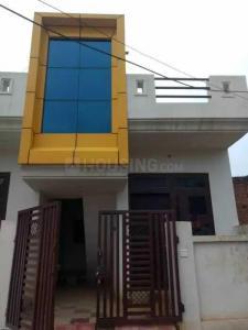 Gallery Cover Image of  Sq.ft Residential Plot for buy in Sakti Nagar for 1250000
