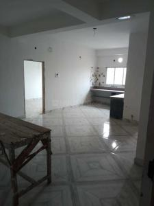 Gallery Cover Image of 1108 Sq.ft 2 BHK Apartment for buy in South Dum Dum for 4432000