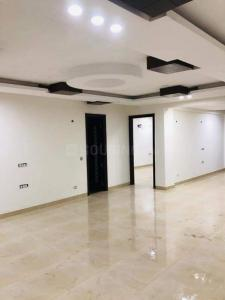 Gallery Cover Image of 10800 Sq.ft 4 BHK Independent Floor for buy in Panchsheel Park for 205000000