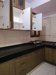 Gallery Cover Image of 530 Sq.ft 1 BHK Apartment for rent in Sarita Vihar for 17000