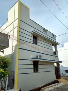 Gallery Cover Image of 2850 Sq.ft 4 BHK Independent House for buy in Kollampalayam for 10000000