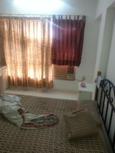 Gallery Cover Image of 560 Sq.ft 1 BHK Apartment for buy in Powai for 11500000