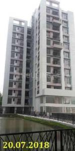 Gallery Cover Image of 1472 Sq.ft 3 BHK Apartment for buy in Merlin Legacy, Entally for 9800000