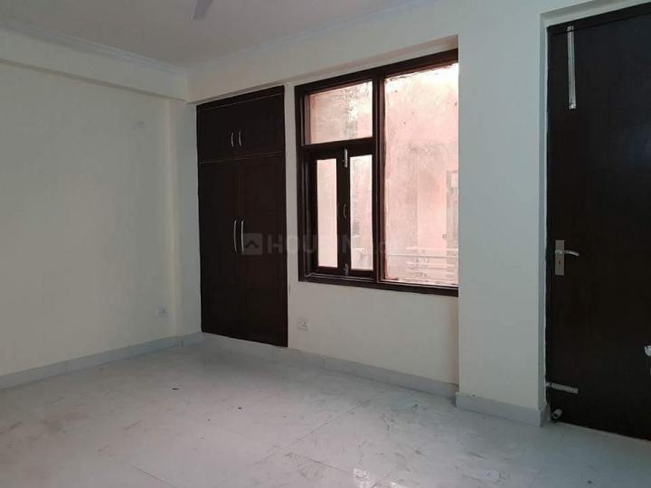 Living Room Image of 540 Sq.ft 1 BHK Independent Floor for buy in New Industrial Township for 2100000