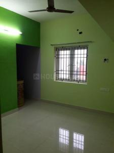 Gallery Cover Image of 1020 Sq.ft 2 BHK Apartment for rent in Madipakkam for 13500
