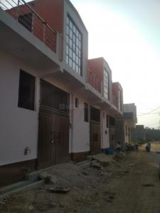 Gallery Cover Image of 900 Sq.ft 2 BHK Independent House for buy in Lal Kuan for 3300000