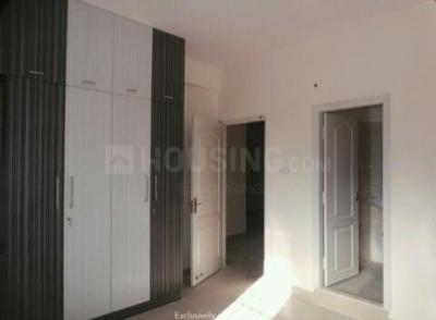 Gallery Cover Image of 953 Sq.ft 2 BHK Apartment for rent in Subha Omkara, Electronic City for 15000