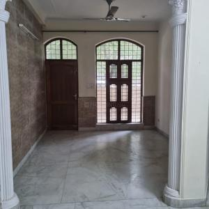 Gallery Cover Image of 1440 Sq.ft 2 BHK Independent Floor for rent in Sector 23A for 19000