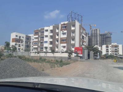 Gallery Cover Image of 1080 Sq.ft 2 BHK Apartment for rent in Guindy for 19000