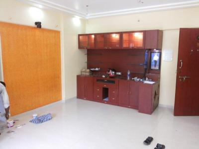 Gallery Cover Image of 955 Sq.ft 2 BHK Apartment for buy in Goregaon West for 25000000