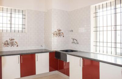 Gallery Cover Image of 1400 Sq.ft 3 BHK Independent House for rent in Kaval Byrasandra for 22800