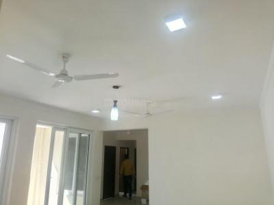 Gallery Cover Image of 1350 Sq.ft 3 BHK Independent House for rent in Shakti Khand for 15500