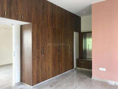 Gallery Cover Image of 2000 Sq.ft 3 BHK Independent Floor for rent in HSR Layout for 48000