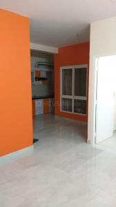Gallery Cover Image of 980 Sq.ft 3 BHK Apartment for rent in Garia for 20000