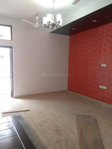 Gallery Cover Image of 1800 Sq.ft 3 BHK Independent Floor for rent in Hauz Khas for 55000