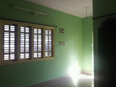 Gallery Cover Image of 450 Sq.ft 1 BHK Independent Floor for rent in Banashankari for 9000