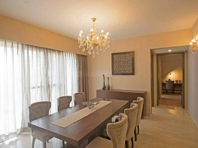 Gallery Cover Image of 4010 Sq.ft 5 BHK Apartment for buy in Bellandur for 37700000