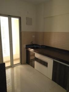 Gallery Cover Image of 950 Sq.ft 2 BHK Apartment for buy in Buddha Ozone II, Mira Road East for 7450000