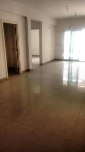 Gallery Cover Image of 1100 Sq.ft 2 BHK Apartment for buy in Mogappair for 11000000