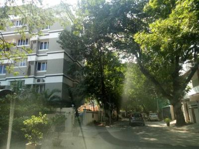 Gallery Cover Image of 1476 Sq.ft 3 BHK Apartment for buy in Anna Nagar for 16000000
