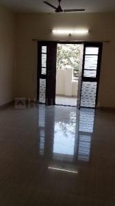 Gallery Cover Image of 1550 Sq.ft 3 BHK Apartment for rent in Swaraj Sree Sailok Penumarthi, LB Nagar for 16000