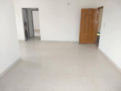 Gallery Cover Image of 1254 Sq.ft 3 BHK Villa for buy in Ashok Nagar for 5124900