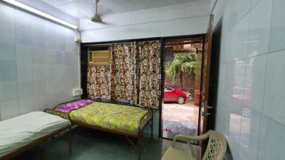 Gallery Cover Image of 500 Sq.ft 1 BHK Apartment for rent in Kalpita Enclave, Vile Parle East for 9000