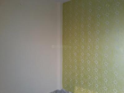 Gallery Cover Image of 250 Sq.ft 1 RK Apartment for buy in Sector 1 Rohini for 1300000