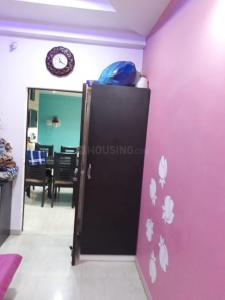 Gallery Cover Image of 1650 Sq.ft 3 BHK Apartment for rent in Prahlad Nagar for 32000