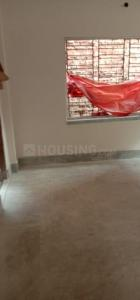 Gallery Cover Image of 600 Sq.ft 2 BHK Apartment for buy in Kutighat for 1800000