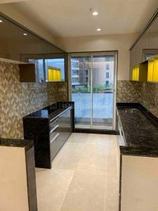 Gallery Cover Image of 2730 Sq.ft 3 BHK Apartment for rent in Bhagwati Greens 1, Kharghar for 50000