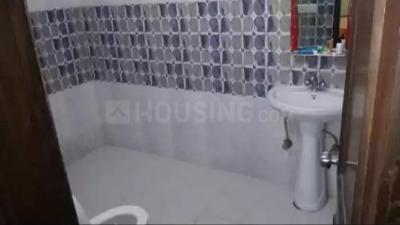 Common Bathroom Image of Pk Castle in Alpha I Greater Noida