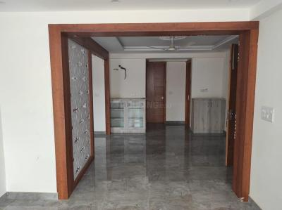 Gallery Cover Image of 1800 Sq.ft 3 BHK Independent Floor for buy in Sector 51 for 13000000