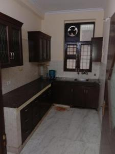 Gallery Cover Image of 1550 Sq.ft 2 BHK Independent House for rent in Sector 50 for 18000